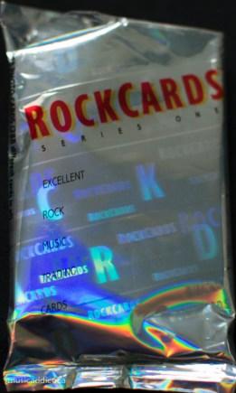 Rock Cards_03
