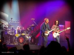 Rush - June 21, 2015 - 11