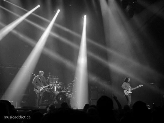 Rush - June 21, 2015 - 12