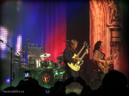 Rush - June 21, 2015 - 14