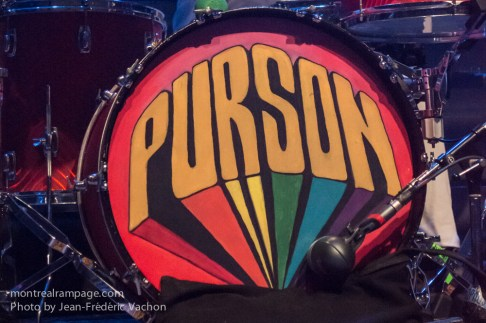 Purson September 30th 2015 (Photo by Jean-Frederic Vachon)