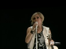 Dixie Chicks - April 15, 2017 - 001-2