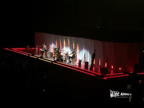 Dixie Chicks - April 15, 2017 - 002-2