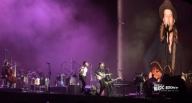The Lumineers - June 23rd 2017