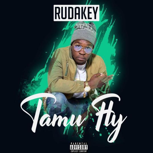 rudakey-tamu-fly