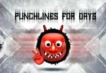 hernani-da-silva-punchline-for-days-2-mixtape