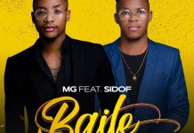 mg-feat-sidof-baile