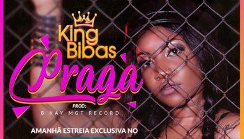 king-bibas-praga