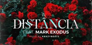 roley-distancia-feat-mark-exodus
