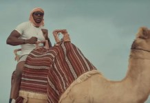 duas-caras-feat-muzila-gueime-official-video