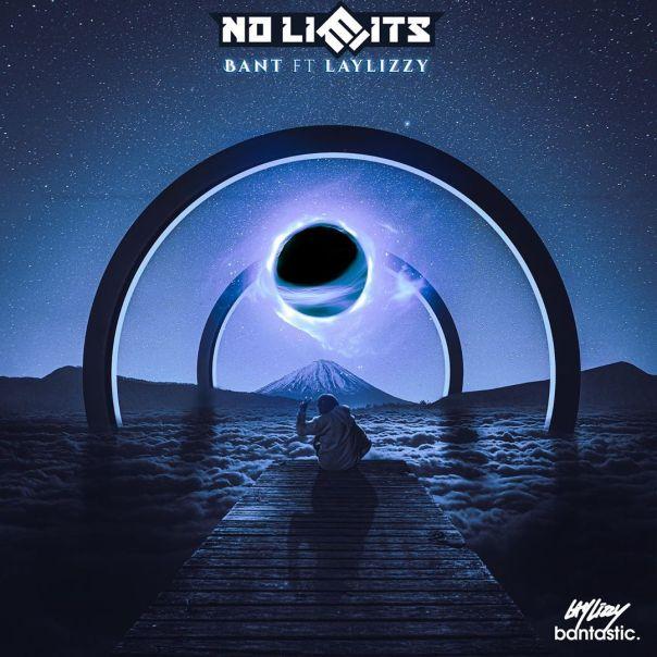 bant-no-limits-feat-laylizzy