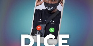 dice-divulga-novo-single-toque-iphone-ouca