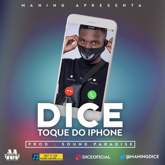 dice-divulga-novo-single-toque-iphone-ouca
