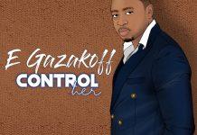 e-gazakoff-control-her