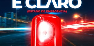 dice-edwardz-e-claro-estado-de-emergencia