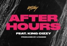 laylizzy-after-hours-feat-king-cizzy