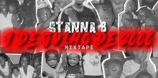 stanna-b-1-de-julho-de-2000-mixtape