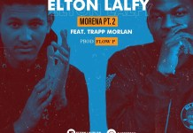 elton-lalfy-feat-trapp-morlan-morena-pt2