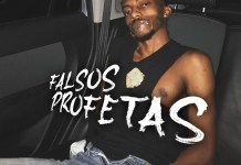 djimetta-libera-nova-mixtape-falsos-profetas-ouca