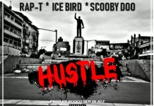 rap-t-hutsler-feat-ice-bird-hyder-scooby-doo