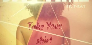 jaytime-feat-f-kay-take-your-shirt-off