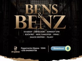 adreezy-on-the-beat-bens-and-benz-feat-dj-keezy-keith-hosi-slick-kid-real-gangster-pipas-dripper-filady