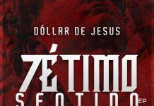 dollar-de-jesus-7etimo-sentido