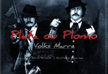 volks-marra-plata-ou-plomo