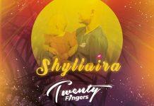 twenty-fingers-shyllaira