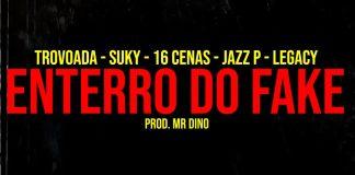 dygo-boy-enterro-do-fake-feat-suky-16-cenas-jazz-p-legacy