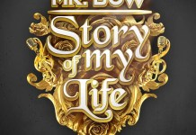 mr-bow-story-of-my-life-album