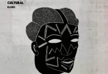 Kloro - Revolução Cultural (Álbum)