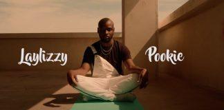 Laylizzy - Pookie Freestyle (Whoopty Remix)