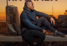 Nelson Nhachungue - Na Famba