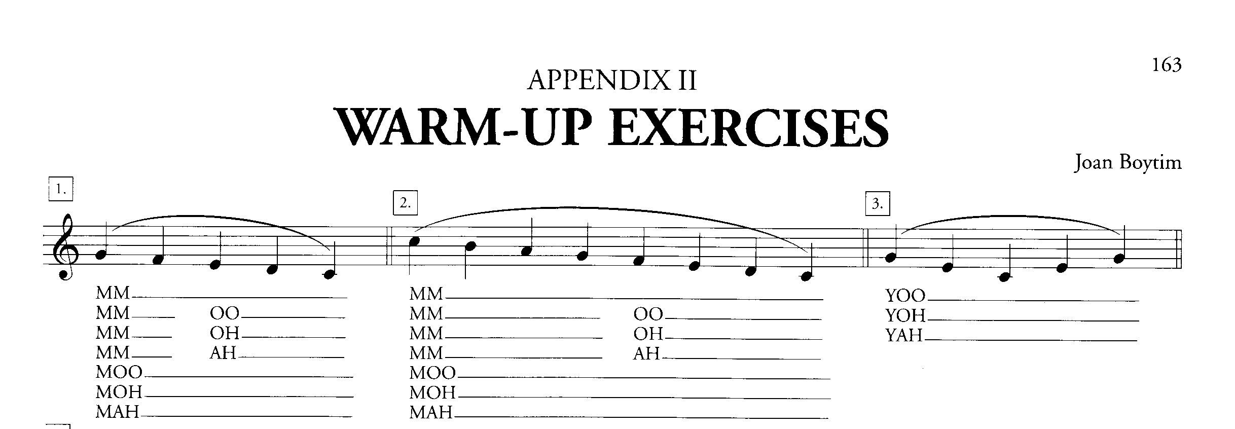 Adventures Of A Music Teacher