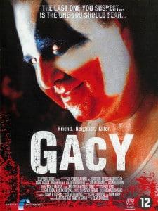 Poster americano do filme