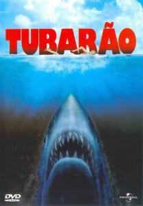 Frente da capa do filme, provavelmente a da 1º edição em DVD