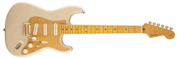 fender-50-stratocaster