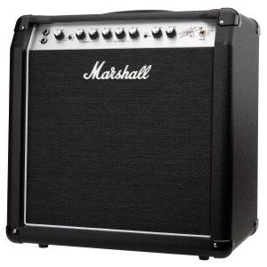marshall-sl5c-slash-signature