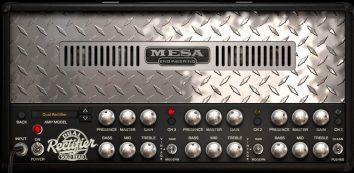 Mesa Boogie-AMP-Dual_Rectifier