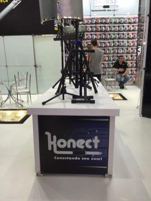 Suportes Konect