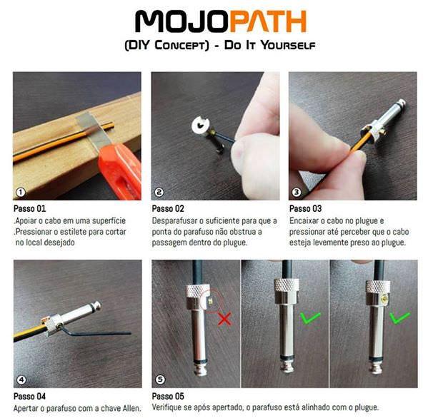 tecniforte_cables_mojopath