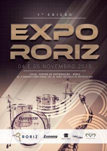 I-expo-Roriz