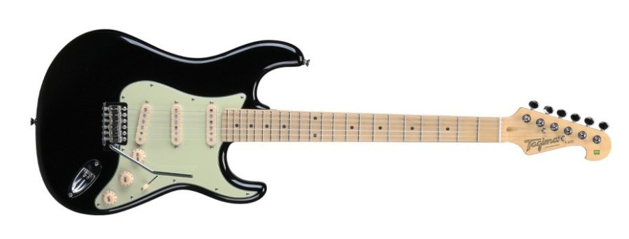 guitarra-stratocaster-tagima-t635-black-escudo-mint--762101-MLB20282635423_042015-F