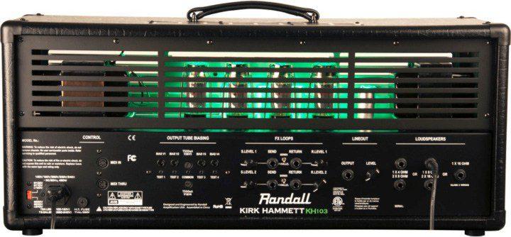randall-kh103c