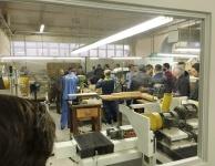 Fábrica da Tagima
