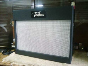 Amplificador_valvulado_Trubian_3