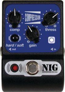 pedal_compressor_NIG