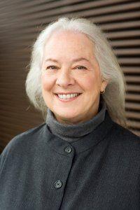 Helen Meyer