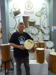 José Roberto Rozini
